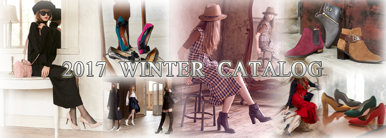Winter Footwear Trends You Must Be Adapting This Season!